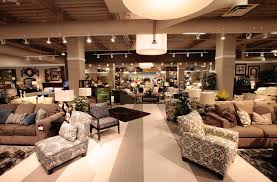 Ashley Furniture Home Store Opens In Penang