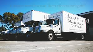 Cape Coral, FL Movers And Moving Company Reviews One Hurt In Mall Shooting Indiana Bmv Branches To Be Closed Several Days For Holidays Home Wieland News Events Blog Ross Medical Education Center Two Men And A Truck Franchise Opportunity Panda Harleydavidson Of Fort Wayne Facebook Two Men And A Truck Toledo Oh Inkfreenewscom Memphis Southeast 41 Photos Movers 3560 Glenbrook Dodge American Flag Is True Landmark Samaritan Transport Parkview Health