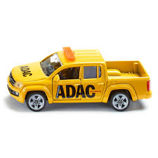 Siku Diecast ADAC Pick Up Truck - £8.00 - Hamleys For Toys And Games Amazoncom Dodge Ram 3500 Dually Pickup Truck 132 Scale By Tonka 3 Pack Light And Sound Vehicle Garbage Tow Newray Pbr Pick Up Cattle Trailer With Bull Rider Set Yellow 1955 Chevy Stepside Pickup Die Cast Rockstar Energy Monster Toy By Malibu Toys Youtube W Camper Gray Kinsmart 5503d 146 Scale Blue Car Photo 120 Fishing Boat Walmartcom Colctible Yosam 92202 Steel Classic Amazoncouk Games Vaterra 1968 Ford F100 V100s Rtr 110 Low Roller Vtr03028
