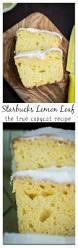 Starbucks Pumpkin Spice Scone Recipe by Best 20 Starbucks Times Ideas On Pinterest Pumpkin Scones