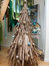 Seashell Christmas Tree by Top 40 Christmas Coastal Theme Decoration Ideas Christmas