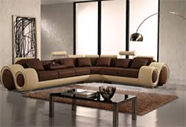 magasin de canapé meuble design nantes vente de mobilier moderne mobilier moss