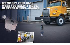 VOCATIONAL Old Intertional Photos From The Lrs V Line Chevy Oilfield Truck Bed Specialty Trucks Trivan Truck Body New Super 963 In The Kingdom Of Saudi Arabia Commercial Home Ak Trailer Sales Aledo Texax Used And Eclipse Wireline Quick Rig Pipeline Best Image Kusaboshicom 2005 Mack Vision Cx613 Oil Field For Sale 344995 Miles Chemical Tote Bed Ledwell Driver Jobs Foothills Tank Rentals Ltd Opening Hours Highway 11 Rocky