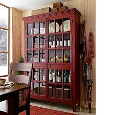 Ideal Dining Room Cupboard Storage Decor Ideas And Showcase Design