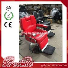 Koken Barber Chair Model Numbers by Wholesale Barber Chair Wholesale Barber Chair Suppliers And