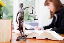 cabinet d avocat cabinet d avocats comment contester une paternité avocat droit