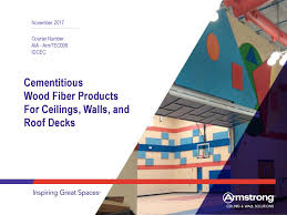Tectum V Line Ceiling Panels tectum roof deck download center armstrong building solutions