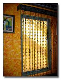 Doorway Beaded Curtains Wood by 9 Best Beaded Curtain Images On Pinterest Bamboo Beaded Curtains