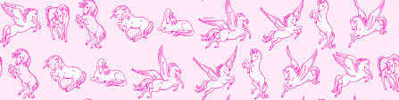 Install Allskinny Unicorns Tumblr Theme Code Cute Themes