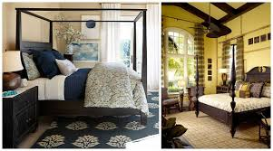 British Colonial Style Bedrooms To Enchanting Decor Colonial Style