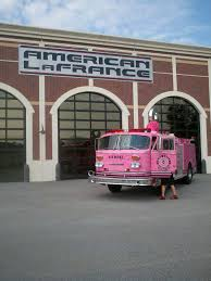 Pink Fire Trucks   Firefighting   Pinterest   Fire Trucks, Fire ... Me At The American Lafrance Headquarters Pink Heals Pinterest Campaigning Against Cancer With Pink Fire Truck Scania Group Copy Of Fire Trucks Hop Life Brewing Company Old Intertional Photos From The K Line In Town Winonadailynewscom Debbiethe Nc Piedmont One Tours Trucks Flickr
