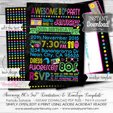 Pin By Tracy Durmon On Party In 2018 Party Birthday Party