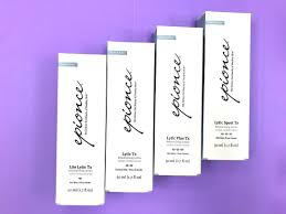 27% Off - Premier Look Coupons, Promo & Discount Codes - Wethrift.com Chtalksports Coupon Code Plexaderm Rapid Reduction Serum 3 Bottles New Advanced Formula Free Worldwide Shipping Glamified Makeup Coupons Promo Discount Sudden Change Undereye Firming Exclusive 10 Off Coupon Code Plxret1 Valid On Any Sheer Science Best Buy Student Open Box Louie Spence Mterclass Hng Dn N Tp V Kim Tra Ha Hc 1 27 Off Premier Look Codes Wethriftcom Apps To Help You Find The Best Deals For Holiday Shopping Fox17 Sunspel Las Vegas Groupon Buffet Eyes Cream Plus Sale In Outside Twitter Yes Really Works You Can Try