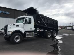 2018 Volvo Vhd Dump Truck Tom Nehl Truck Company With 2018 Volvo ... Dana Bowen Terminal Manager Wgc Enterprises Llc Agent For Land Mack Trucks Jacksonville Logos Tom Nehl Truck Tommy Jackson It Director Lonestar Group Linkedin Smart Money Fleet Account List Heavy Duty For Sale In Florida Case Study On Vimeo News Q4 2016 By Issuu Take 5 Oil Change 714 Cassat Ave Fl 32205 Ypcom Attendees For Trala 2014 Annual Meeting As Of 0225 Pdf Tomnehl Competitors Revenue And Employees Owler Company Profile