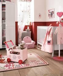 ambiance chambre bébé fille chambre bébé verbaudet 10 photos