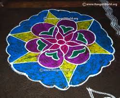 Margazhi Rangoli Designs 2017 Collection Rangoli Designs Free Hand Images 9 Geometric How To Put Simple Rangoli Designs For Home Freehand Simple Atoz Mehandi Cooking Top 25 New Kundan Floor Design Collection Flower Collection6 23 Best Easy Diwali 2017 Happy Year 2018 Pooja Room And 15 Beautiful And For Maqshine With Flowers Petals Floral Pink On Design Outside A Indian Rural 50 Special Wallpapers