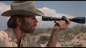 CLASSIC FIGHT SCENE OF THE WEEK | AWMA Blog Greg On Twitter Makes Me Wanna Watch Lone Wolf Mcquade Here Are The 2019 Ram 1500s Easter Eggs Lone Wolf Mcquade Vhs 2002 Ebay Google Search Point Blank Pinterest Mcquade Truck Cool Ass Cinema 1983 Review Texas Ranger For The Chuck Norris In All Of Us Beer Guns Stupidity Ric Size Stock Photos Official Trailer Vimeo Dodgepowerwagon Hash Tags Deskgram