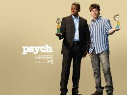 Psych Halloween Episodes by Lessons That Psych Can Teach You