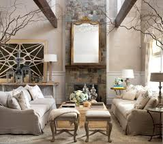 Living Room Amazing Wall Decor Rustic Tikspor