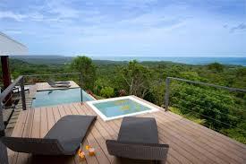 100 Kalia Costa Rica Black Beauty Luna Villa In By