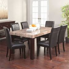 Stunning Dining Room Furniture Butterfly Leaf Round Tables For 10 Plank Espresso Fabric 2 Elm Wood Large Standard Lacquered Pedestal Lodge Square