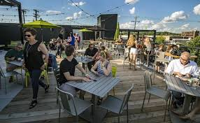 New Places To Dine Al Fresco In KC, From Rooftops To Alleys An Abandoned Used Car Lot Is Blowing Up Kansas Citys Food Truck Kc Mexiq Indios Carbonsitosllc 1099 Photos 81 Reviews Friday At The Star Kicks Off With 14 Trucks On April 7 Kc Street Renaissance New First Stop For Fridaysthe Urban Cafe City Trucks Roaming Hunger Continues Union Cemetery June 16 Pita Feud Shawnee Great Grillers Town 1929 Taco Republic Lenexa Frenzy Of Government How To Build A In Kcur Elite Eats Truck And Last Chance To Party The Food Until Spring Wichita