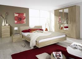 chambre a coucher oran chambre a coucher oran affordable chambre simple moderne amazing