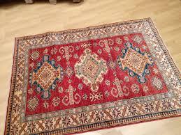 magasin de tapis magasin de tapis à depuis 1956 tapis bouznah