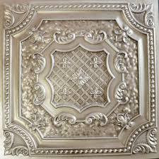 best 25 faux tin ceiling tiles ideas on pinterest tin tiles