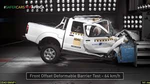 Nissan NP300 Hardbody Gets Terrifying Zero-Star Crash Rating 1986 Nissan Truck Custom Tandem 3 Axle 2019 Nissan Frontier Pickup Truck Turns 15 Adds More Standard Features Compared Vs Titan Watch This Before You Buy A 2012 4x4 Pro4x Longterm Update 10 Motor Trend 2017 Crew Cab Review Price Horsepower New S King 190294 Executive Auto Group The Warrior Concept Asks Bro Do Even Truck 1994 For Sale In Tucson Az Stock 24291 2018 Navara 4x4 Pickup Carbuyer Fullsize Pickup With V8 Engine Usa