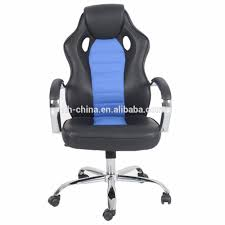 Online Shop China Office Supplies Pu Leather Simple Cool Gaming Computer  Chairs - Buy Gaming Computer Chairs,Computer Chairs Office,Office Chairs ... Hot Item Rolly Cool Office Swivel Computer Chairs Qoo10sg Sg No1 Shopping Desnation Desk Chair Funky Fniture For Home Living Room Beautiful Ergonomic Design With In Office Chair New Dimeions Of Dynamic Sitting With Our Amazoncom Electra Upholstered The Fern By Haworth A New Movement In Seating Sale Ierfme Desk Light Blue Oak Non Chairs Stock Image Image Health Modern Ikea Hack Home Study How To Create A