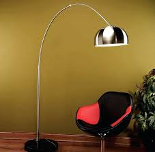 Threshold Globe Arc Floor Lamp by Golden Arc Floor Lamp Pier 1 Tag Arch Floor Lamp Gold Floor