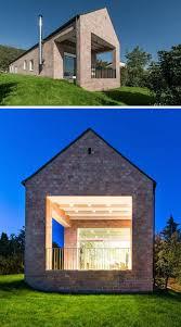 Decorative Gable Vents Nz by Best 25 Gable Roof Design Ideas On Pinterest Front Porch Design