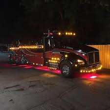 100 Crosby Trucking Heavy Duty Wrecker Home Facebook