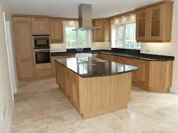 kitchen countertop light gray kitchen cabinets white kitchen