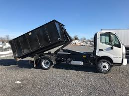 HINO MED & HEAVY TRUCKS FOR SALE Trucks For Sales Hooklift Sale 2019 Freightliner Business Class M2 106 Truck Used 2007 Intertional 4300 Hooklift Truck For Sale In New Kenworth Picking Up 30 Yard Dumpster Youtube 2016 Jersey Hino Med Heavy Trucks Dofeng Mini Hook Lift Garbage Truck 5ton Hydraulic Lifter Swaploader 100 Series Dejana Utility Equipment New Style Isuzu Arm Roll Garbage With Hook Lift Systemisuzu China 3cbm For 1ton Photos