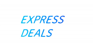 Priceline Coupons & Promo Codes MAY 2019 Hotel Express Deals 8% OFF (Code  In Description) Email Priceline Com Active Deals Treat Yourself Sarah Ridiculously Good Rental Car Deals Cheap Flights Seattle Tofrom Kauai Lihue Hawaii 349359 Priceline Express Page 136 The Dis Disney Promo Coupons For Android Apk Download 15 Code For Hotels Coupon Car Apple Offers Springtime Pay With Discounts From Black Friday Naturaliser Shoes Singapore Facebook Boost Mobile Coupon Code York Photo Pillowcase 2019priceline Hotel Travel On The App Store How To Get One Is It A Good