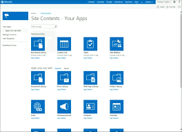 Creating A SharePoint 2013 Project Site | Pythagoras How To Edit Quick Launch Navigation Links In Sharepoint 2013 Youtube 2010 Sp2010 Top Bar Subsites Duplicates Ingrate Power Bi Reports Your Website Or Nihilent Services Business Critial 8 Ways Manage Links Maven Blog Aurora Bits Innovative Solutions Tools Microsoft Teams No Medata Views Filtering Creating A Intranet Homepage Pythagoras For Site Champions And Users Document Library Modern Look Office 365 Brandcreating Custom Masterpage