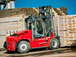 100 Powered Industrial Truck Forklift Safety Houston Forklift Safety