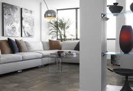 tile flooring orlando florida flooring specialists a b floors