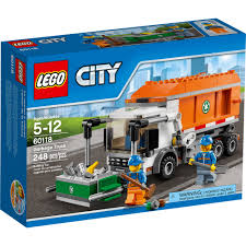 LEGO City Great Vehicles Garbage Truck 60118 - Walmart.com Lego Ideas Product Ideas Rotator Tow Truck Macks Team Itructions 8486 Cars Mack Lego Highway Thru Hell Jamie Davis In Brick Brains Antique Delivery Matthew Hocker Flickr Huge Lot 10 Lbs Pounds Legos Trucks Cars Boat Parts Stars Wars City Scania Youtube Review 60150 Pizza Van Pin By Tavares Hanks On Legos Pinterest Truck And Trucks Trial Mongo Heist Nico71s Creations