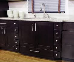 Homecrest Cabinets Goshen Indiana by Homecrest Cabinets Goshen Indiana 9 Images Kitchen Cabinets