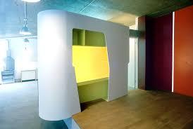 100 Warehouse Conversion London Storp Weber Architecture Architecture Research Design Studio