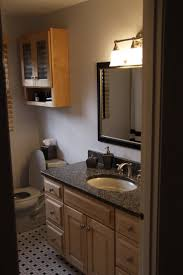 49 best omega images on pinterest omega kitchen ideas and cabinets