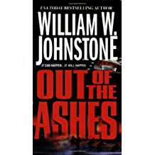 Out Of The Ashes Series 1