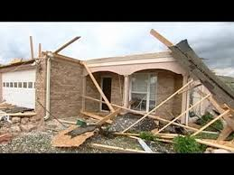 Red Shed Tuscaloosa Hours by Tuscaloosa Al Natural Disaster Mile Wide Tornadoes Slam Homes