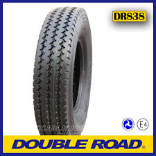 Heavy Duty Truck Tires For Sale China Tyres Price List - China ... Types Of Tires Which Is Right For You Tire America China 95r175 26570r195 Longmarch Double Star Heavy Duty Truck Coinental Material Handling Industrial Pneumatic 4 Tamiya Scale Monster Clod Buster Wheels 11r225 617 Suv And Trucks Discount 110020 900r20 11r22514pr 11r22516pr Heavy Duty Truck Tires Transforce Passenger Vehicles Firestone Car More Michelin Radial Bus Mud Snow How To Remove Or Change Tire From A Semi Youtube