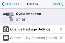 How To Unjailbreak iPhone iPod Touch iPad Without Restoring