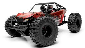 100 Rc Monster Trucks Videos Exceed RC Rock Racer Radio Car 110 Scale 24Ghz Max Rock 4WD