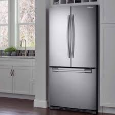 Samsung Cabinet Depth Refrigerator Dimensions by Samsung 33
